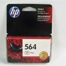 564 PHOTO ink HP PhotoSmart 7525 7520 7515 7510 D7560 D5460 D5445 C6380 printer