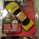 Universal Remote Control 7 function Pennzoil car 1:32 scale NASCAR Kevin Harvick