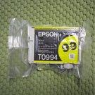 Epson T0994 99 YELLOW - ink jet printer Artisan 700 710 725 730 800 810 835 837
