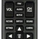 LG AKB73715608 Remote Control TV 32LN5300 39LN5300 42LN5300 55LN5200 50LN5200