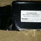 KODAK 10c color ink jet - ESP 3250 ESP 5210 ESP 5250 ESP 7250 all in one printer
