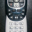 Remote Control RC73 RC 3053705 01BR  DirecTV = receiver direct tv guide wireless