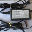Panasonic adapter cord ToughBook CF 71 CF 72 laptop electric ac wall power plug