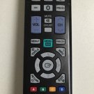 Samsung BN59 01006A Remote Control TV LN32 B460B2D B540P8D B360C5D LS19CFNKFYD