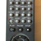 SONY RMT V501C REMOTE CONTROL SLV D360P D350P D370P D251P D281P D550P D560P D100