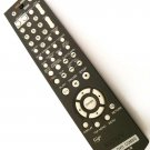 SONY RMT V501B REMOTE CONTROL VIDEO DVD Combo SLV D500 SLV D500P controller VCR