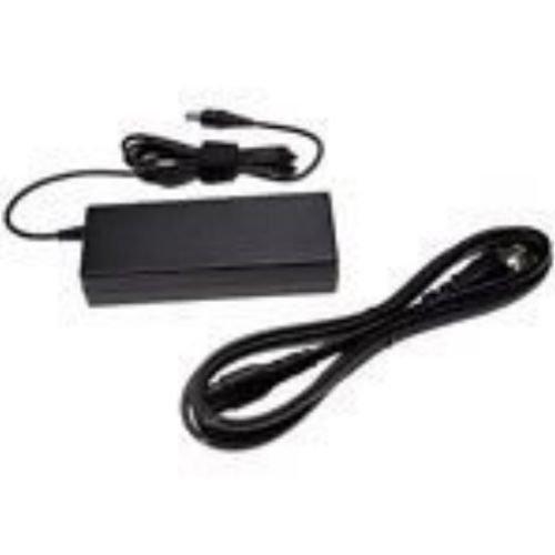 adapter cord  = Yamaha AW16G digital audio workstation electric power cable plug