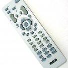 Genuine RCA 260605 RCR311TBM2 REMOTE CONTROL ZOOM VCR video DVD TV RCR 311 TBM2
