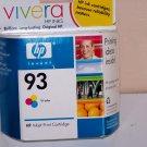 93 Color ink jet HP PhotoSmart C 7850 DeskJet 5440 printer PSC 1507 1510 scanner