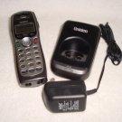 Uniden TCX905 POWERMAX handset w/RB&P = cordless tele phone remote extension