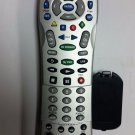 REMOTE CONTROL QS Charter UR4U MDVR CHD2 PIP on demand my DVR DVD cable box TV