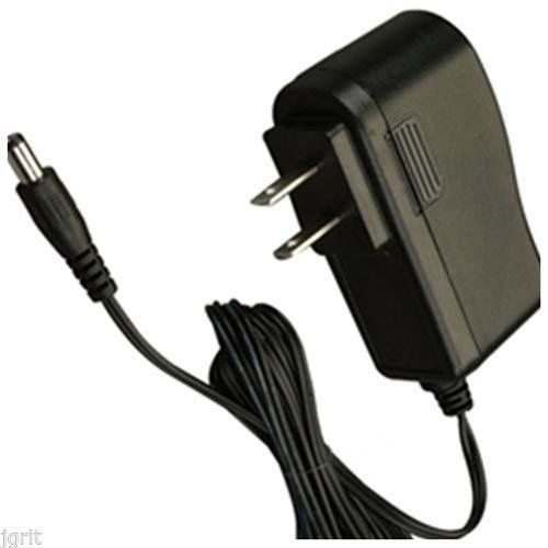 17v 17 volt adapter cord = BOSE SoundLink II III 2 3 speaker electric wall plug