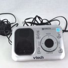 VTECH CS6429 3 main charging BASE wP - tele phone handset DOCK CRADLE ac CHARGER