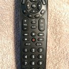 Philips SRP1103 Universal Remote Control TV SAT CABL CBL DTV Blu-ray DVD player