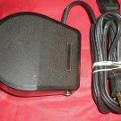 YDK YC 190B electric Sewing Machine Foot Pedal Speed Control 3Pin Plug adapter