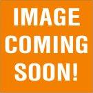 9movie DVD KLANSMAN,STIGMA,The Baron,Deadly Drifter,Black Fist,GLOVE,OJ SIMPSON