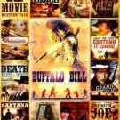 12movie DVD Susan SCOTT Nina LARKER Maria SILVA Cristina IOSANI Tania ALVARADO