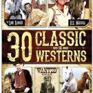 30epi DVD Clayton MOORE Jay SILVERHEELS Mary CASTLE John BROMFIELD Jim DAVIS