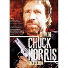 5Movie color DVD Chuck NORRIS,LOLA,Charles BRONSON Jennifer TUNG Robert URICH