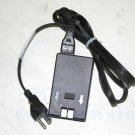 32FB ADAPTER CORD - DELL v525w v715w all in one printer electric power wall plug