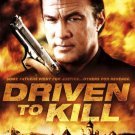 10Movie DVD RIOT,BIG FALL,TUNNEL VISION,LIVING TO DIE,STORM TROOPER,PRIME TARGET