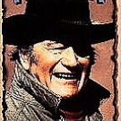 True Grit with John Wayne Best of the West Collection VHS Video Tape New MISP