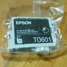 Epson T0601 BLACK ink printer c68 c88 cx7800 cx4800 cx3800 cx5800f to601 60