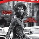 Smash His Camera DVD Chuck Close,Gilbert 'Broncho Billy' Anderson,Ron Galella