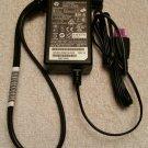 2385 power supply - HP Deskjet 2540 2542 printer ac electric cable wall plug box