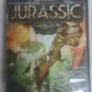7movie DVD CREATURE,Killer Shrews,Voyage Prehistoric Planet,Giant Gila Monster