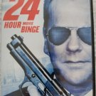 17movie DVD Dennis HOPPER Michael MADSEN Johanna BLACK Tom SIZEMORE John SAVAGE