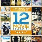 12movie DVD Beau BRIDGES Stockard CHANNING Rob LOWE James BELUSHI Dean STOCKWELL