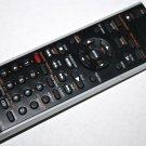 Toshiba SE R0170 Remote Control - DVD SDV330 SDV393 SDKV550 SDV295 SDV394