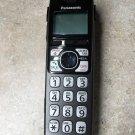 KX TGA470 B PANASONIC HANDSET - cordless tele phone TG4732B TG4733B TG4734B base