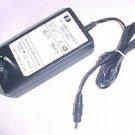 4081 adapter cord HP DeskJet 5550 5551 printer copier wall plug power electric