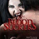 12Movie DVD This Darkness,NIGHT,Shower of Blood Bound,LIFEBLOOD,Lia MONTELONGO