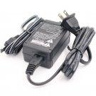 L15 adapter cord = Sony DCR TRV350 digital 8 camera video power supply plug cord