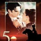 5Movie DVD INHERITANCE Meredith BAXTER Cari SHAYNE Brenda VACCARO Marion ROSS
