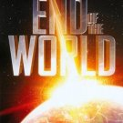 END OF THE WORLD - Documentary box set DVD 9 disc 33hrs ALIEN UFO space contact