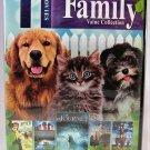 11Movie DVD May ROBSIN Ann GILLIS Lesley Anne DOWN Molly HALL Judge REINHOLD