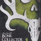 BONE COLLECTOR DVD hunting Georga turkey bear moose Colorado elk whitetail deer
