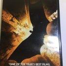 BATMAN BEGINS 140mi WS DVD Katie HOLMES Michael CAINE Morgan FREEMAN Gary OLDMAN