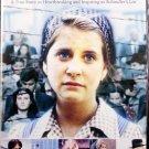 Hidden in Silence DVD Kellie MARTIN Marion ROSS Joss ACKLAND Gemma COUGHLAN