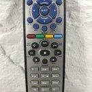 remote control Dish Network Learning 20.0 IR Echostar 175544 TV1 ON DEMAND DVR