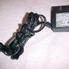 3004 ADAPTER cord Dell A920 A720 920 720 printer power brick wall power ac plug