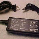 24v Epson power supply - Perfection scanner 3170 electric cable ac wall plug box