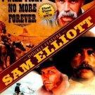 2movie DVD WILL FIGHT NO MORE FOREVER & GONE TO TEXAS James WHITMORE Sam ELLIOTT