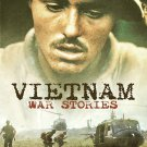 Vietnam War Stories 5hrs DVD documentary,365 wake up,freedom bird,Grunts,boonies