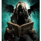 The ABCs of Death DVD Anders Morgenthaler,Adrian Garcia Bogliano,Adam Wingard