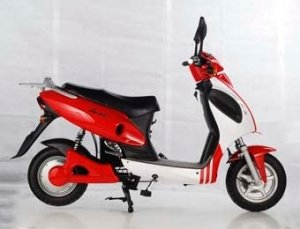 500 watt electric moped. Black Bedroom Furniture Sets. Home Design Ideas
